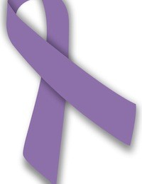 Testicular-Cancer-Orchid