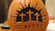 JLY Pumpkin 1